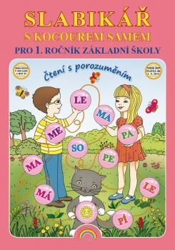 Předmět český jazyk formát a4 počet stran 131 cena 92 kč